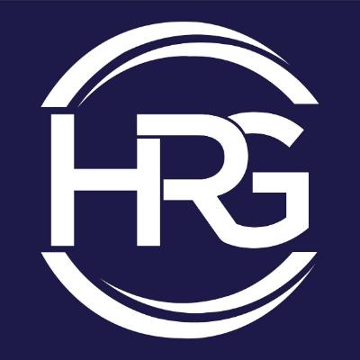 HRG NewsLetter