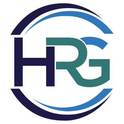 HR Resource Guide