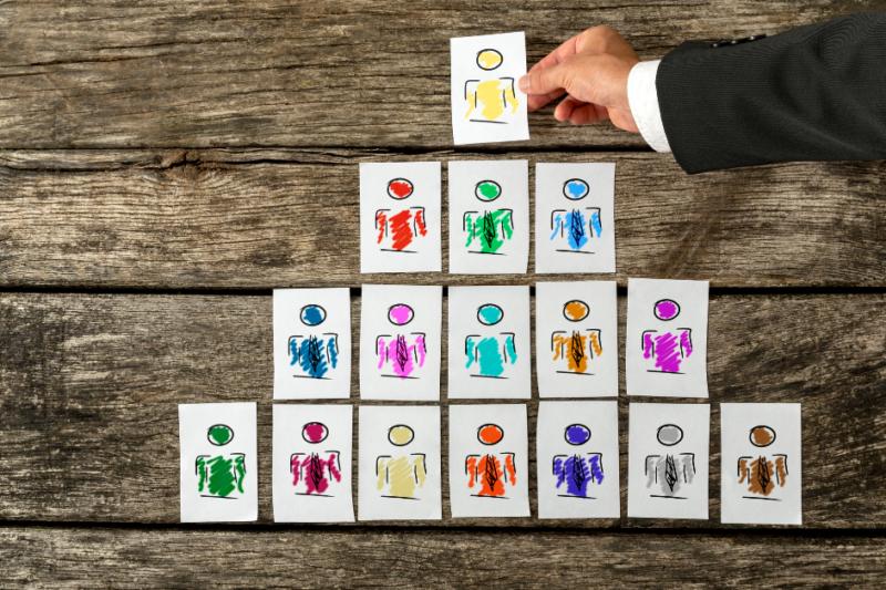 team management in software development