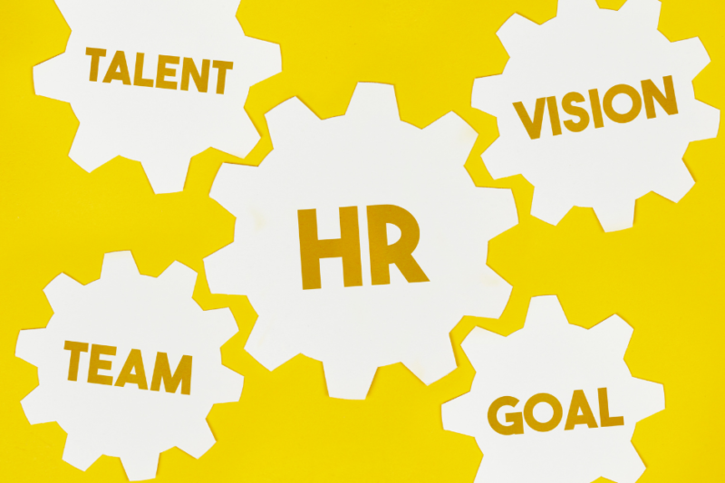 atest hiring trends at your organization