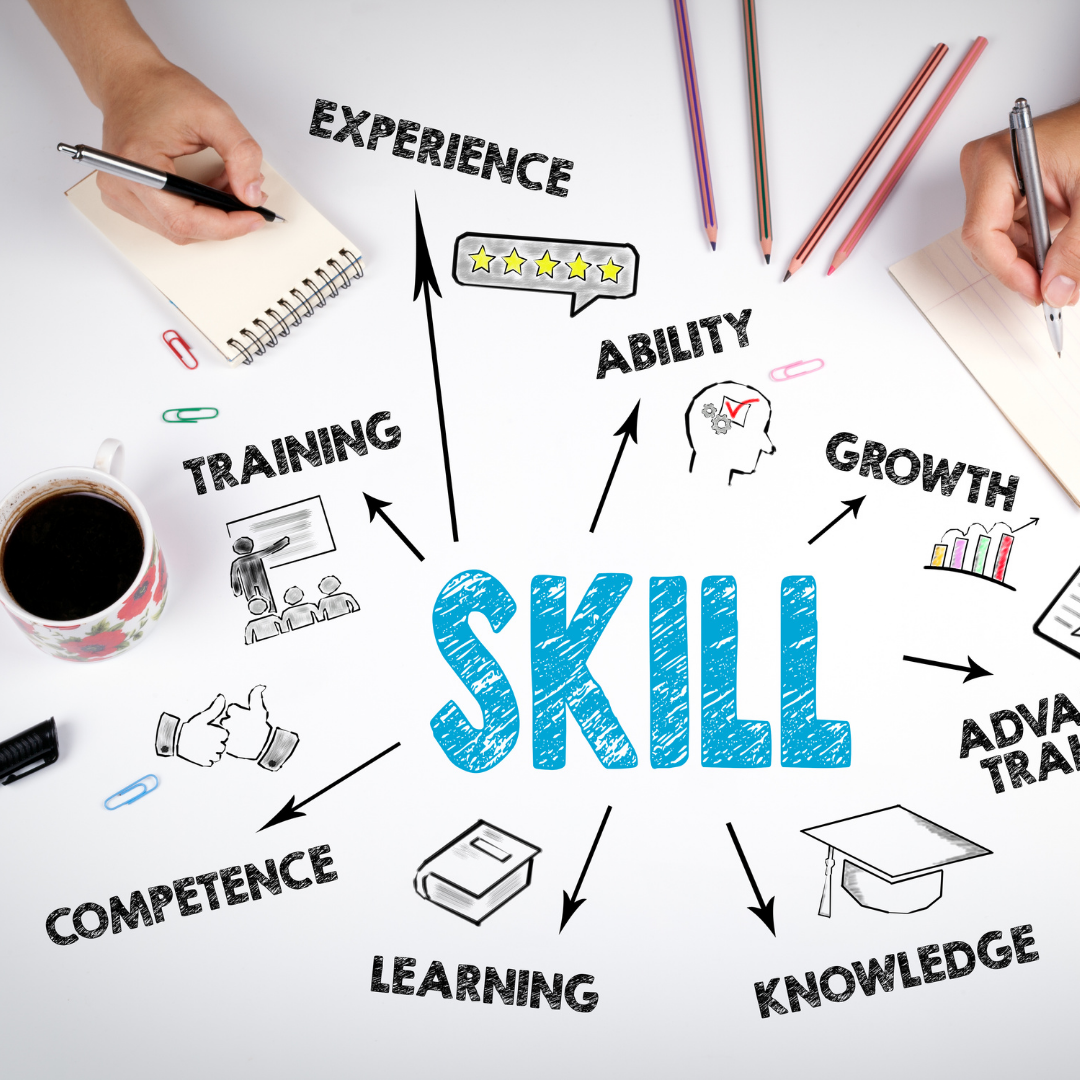 5 Skills HR Professionals Need to Work on for 2021