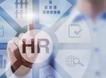 multiple HR Topics