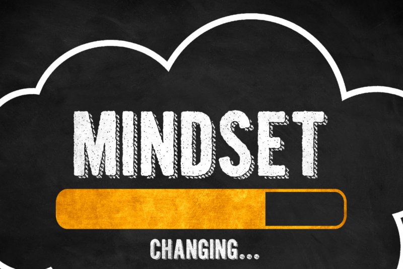 HR Mindset Transformation and New Trends for 2021