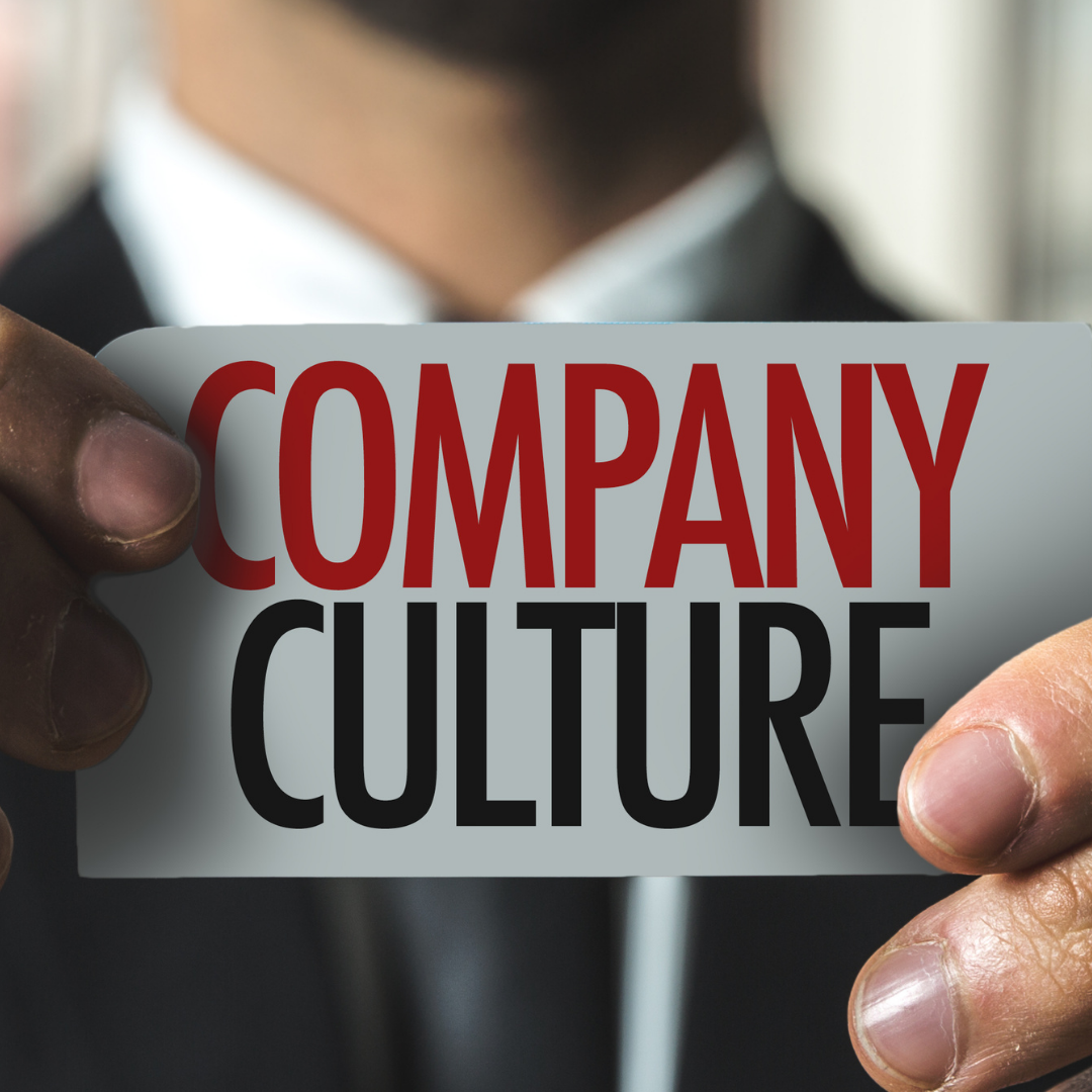 Organizational Culture Issues That May Impact Personnel Decisions